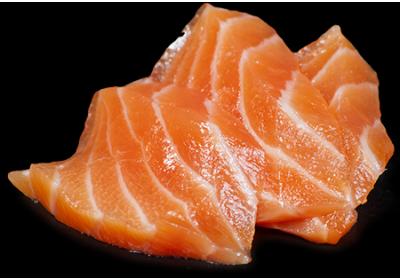 SA1 saumon
